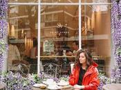 #travel: quattro giorni Londra:
