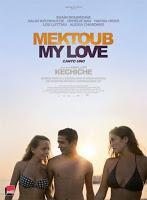 Mektoub My Love: Canto Uno, il nuovo Film della Vision Distribution