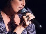"musica mondo nostalgia cantante ""Tropicana"