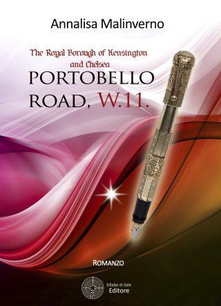 #Segnala-Dì: Portobello Road – Annalisa Malinverno