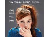 Montparnasse: Femminile Singolare, nuovo Film della Parthénos Distribuzione
