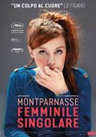 Montparnasse: Femminile Singolare, il nuovo Film della Parthénos Distribuzione