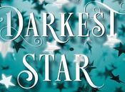 """Anteprima """"The Darkest Star"""" Jennifer L.Armentrout. Cover Reveal, trama estratto esclusivo nuovo libro sipin-off della saga Lux: tornano alieni amati libreria!"""
