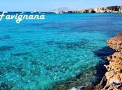 Impressioni Sicilia parte: Isola Favignana, Regina delle Egadi