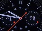 prossimo smartwatch Samsung avrà bordo Wear