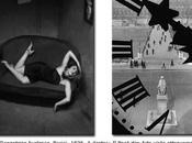 André Kertész. grande maestro della fotografia Novecento