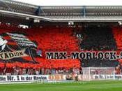 2.Bundesliga 2017/18 Affluenza negli stadi