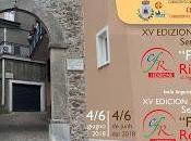 Festival delle Riforme Culturali, programma giugno Guardia Piemontese, isola linguistica occitana Calabria