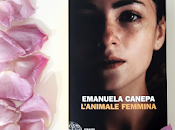 Recensione: L'animale femmina, Emanuela Canepa