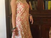Cosa indossare cerimonia? gloria bellacchio lace dress