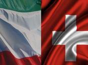 Dialogo italiani. Paese, molto...