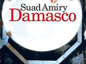 Suad Amiry LetteratureOff Roma