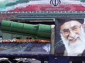 """Khamenei detta condizioni agli Europei restare nell'Iran Deal: """"Pagateci fatevi cazzi vostri…"""""""