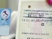 #Buccinasco: Carta d'identità elettronica, nuove modalità rilascio