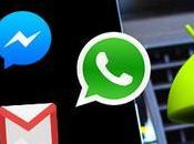Notifiche vocali migliori applicazioni Android