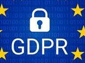 Pronti nuova privacy? Ecco guida agli adempimenti GDPR direttiva Garante.