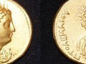 Egitto, trovato balneum greco-romano