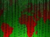 Alcuni smartphone Android venduti Italia hanno malware pre-installati firmware