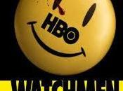 Watchmen: ecco cast della serie #HBO