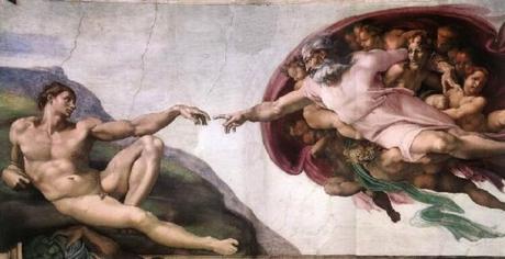 """""""Dio è lungariéllo, ma nun è scurdariéllo"""": quando si usa?"""