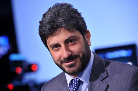 """Fico: """"Non tradirò mai il Sud. Governo con la Lega di Salvini? Non è un'alleanza"""""""
