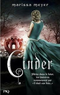Cover Challenge #9