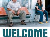 "Recensione film ""Welcome Rileys"" Angela Laugie..."