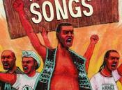 Sudafrica road: African Cream Music, colonna sonora sulle orme della libertà
