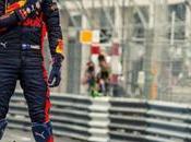 Formula Ricciardo Principe Monaco, regna l'equilibrio