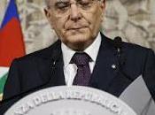 saltato tutto, Mattarella convoca Cottarelli