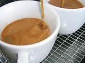 sinistra (non) prende caffè