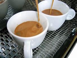 La sinistra che (non) prende il caffè