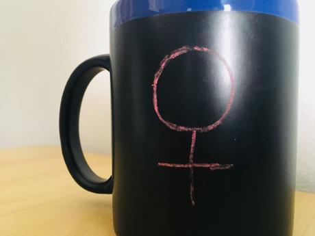 Lettera a una donna (giorno 44)