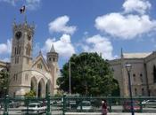 Cosa vedere Barbados settimana