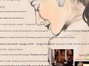 Taranto, volti versi cerco Frammenti, ritratti divenire poesie