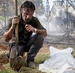 """""""The Walking Dead"""": Andrew Lincoln lascerà serie corso della stagione"""