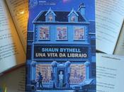 Recensione: vita libraio Shaun Bythell