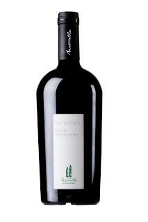 Il Burberosso 2015 è Medaglia di Bronzo  al Decanter World Wine Awards 2018