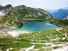 migliori escursioni trekking fare Zoldo