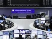 Mercati, torna propensione rischio l'euro respira