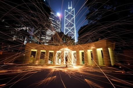 StartitAsia: startup a Hong Kong con l'I3P del Politecnico
