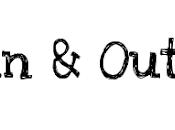 Out: maggio 2018