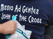 """Pontifice Opere Missionarie (POM) Agenzia Fides:un impegno congiunto """"missio gentes"""" mondo d'oggi"""