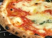 Kalò Napoli Pizza Village meno