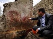 Grande scoperta Pompei: portati alla luce nuove meraviglie