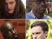 SPOILER Originals, Luke Cage, This iZombie, Supergirl, Animal Kingdom, Bold Type Deception