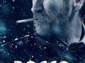 Rocco Schiavone stagione