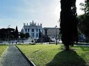Miracolo Carlo Felice. Storia parco bello Roma (che bisogno