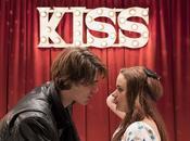 Kissing Booth, recensione bacio