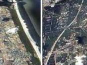 Fukushima prima dopo terremoto: foto della tragedia